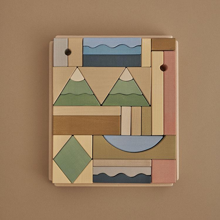 Raduga-Grez-Holzbausteine-22Mountains-Building-Blocks22