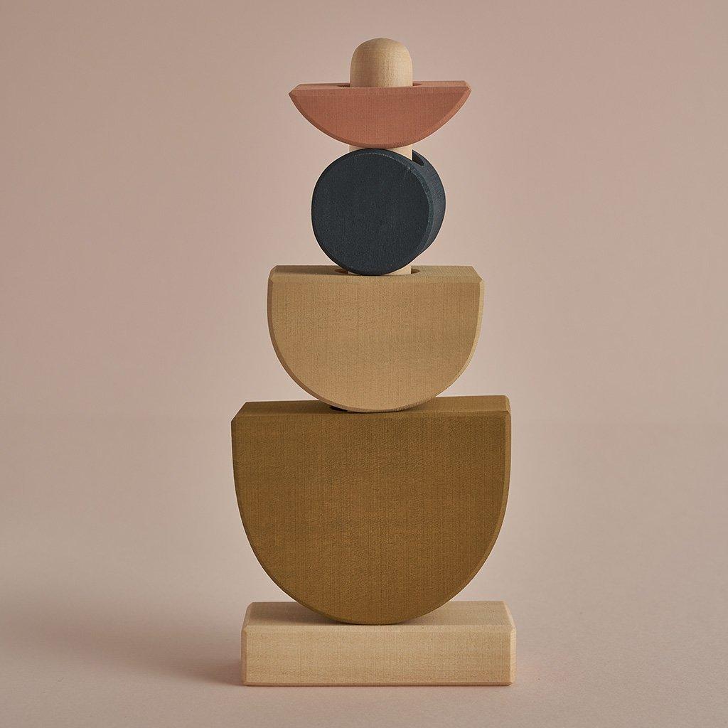 Raduga-Grez---Shapes-Stacking-Tower-Raduga-Grez-1608585175_1024x