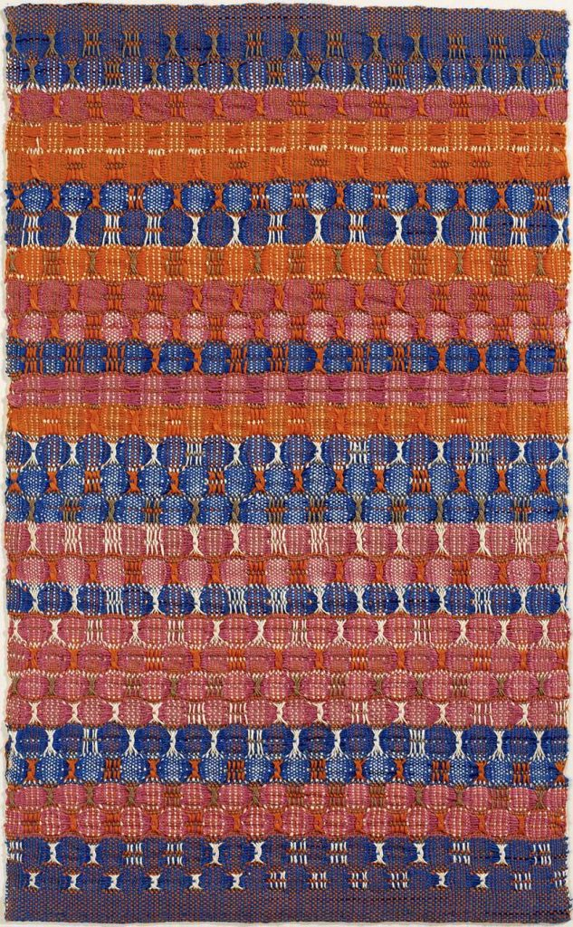 Red-and-blue-1954-633x1024