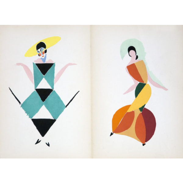 Sonia-Delaunay-Robes-poèmes-600x600-1