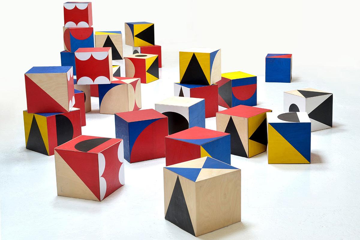 Special-Branch-Furniture-Miller-Goodman-blocks-wooden-toy-1