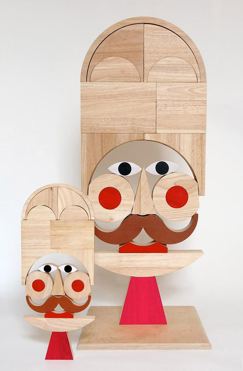 Special-Branch-Furniture-Miller-Goodman-blocks-wooden-toy-3