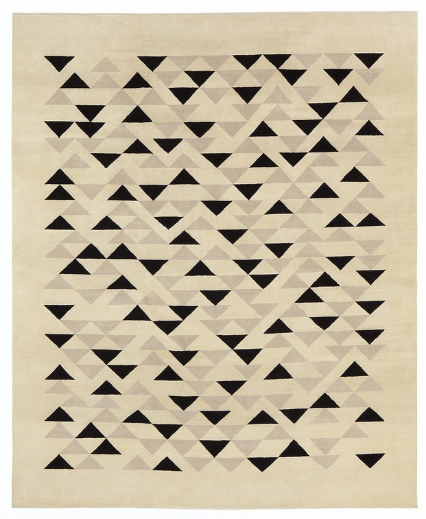 anni-albers-alfombra-christopher-farr-diariodesign