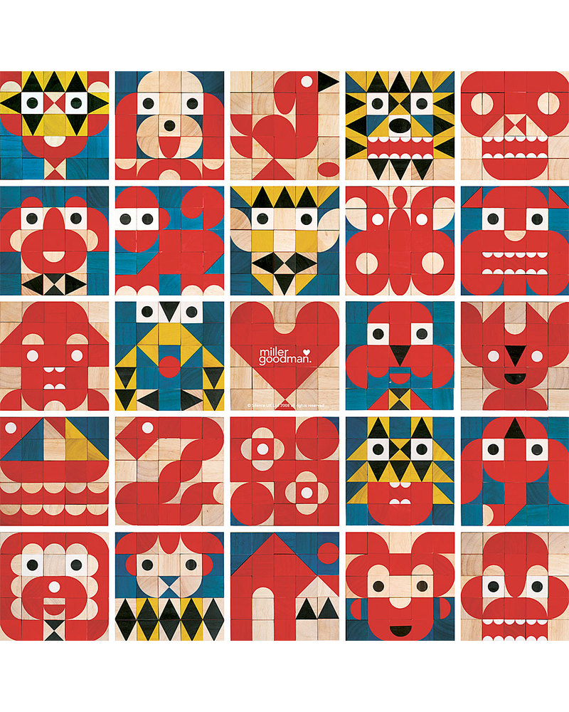 miller-goodman-mini-shapemaker-25-mini-printed-wooden-cubes-for-stimulating-creativity-travel-sized-set-wooden-blocks-&-construction-sets_2256_zoom