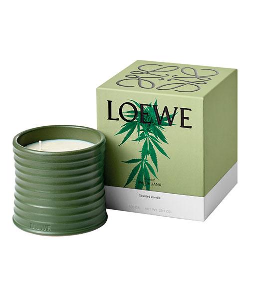 perfumes_loewe_vela_marihuana
