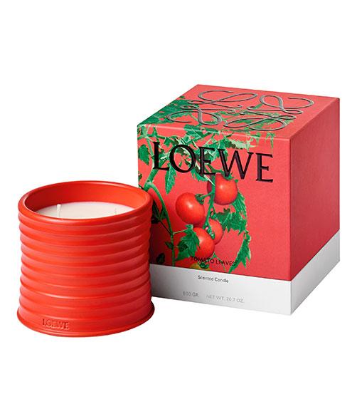 perfumes_loewe_vela_tomato_leaves