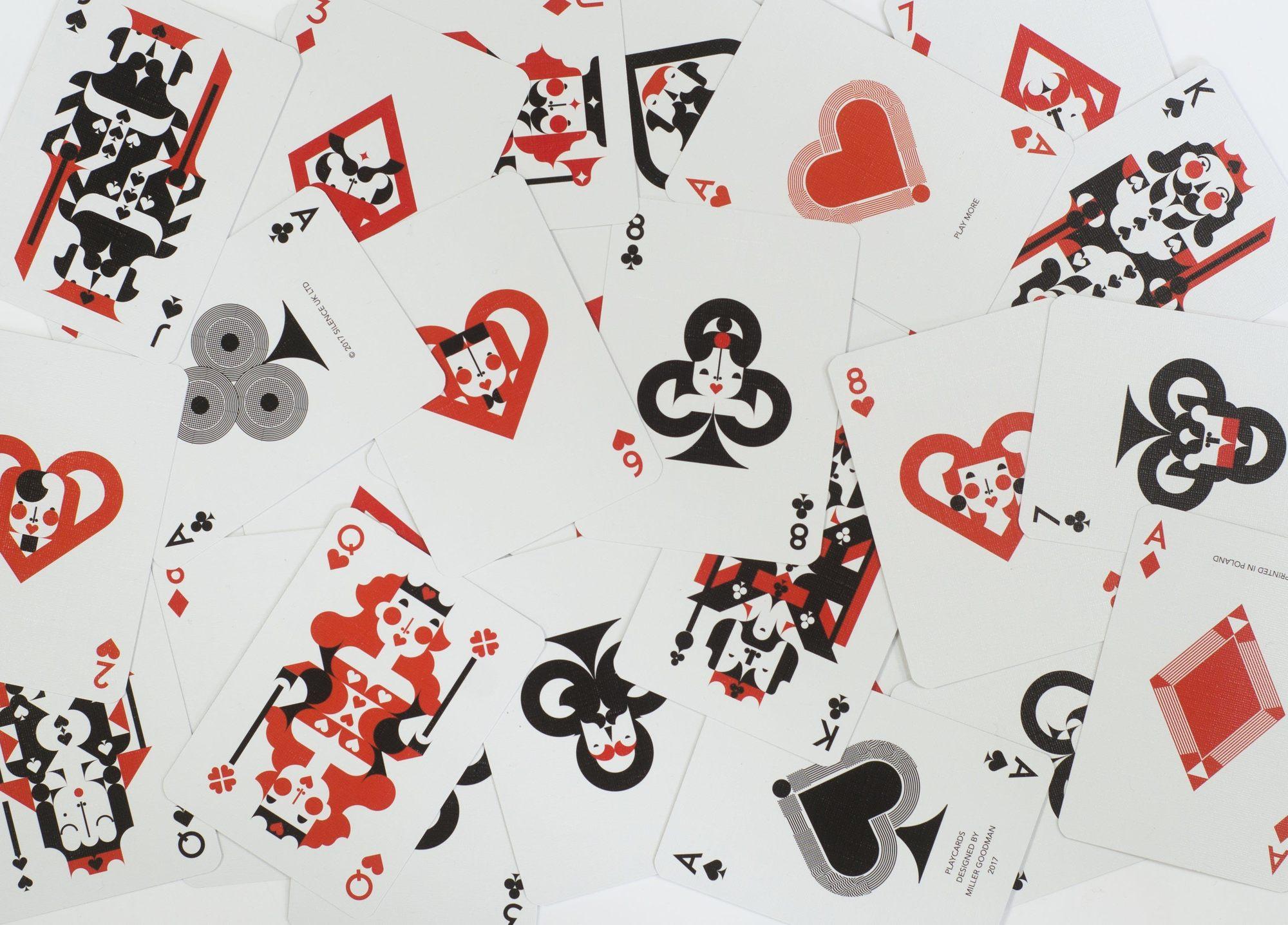 playcards4_2000x