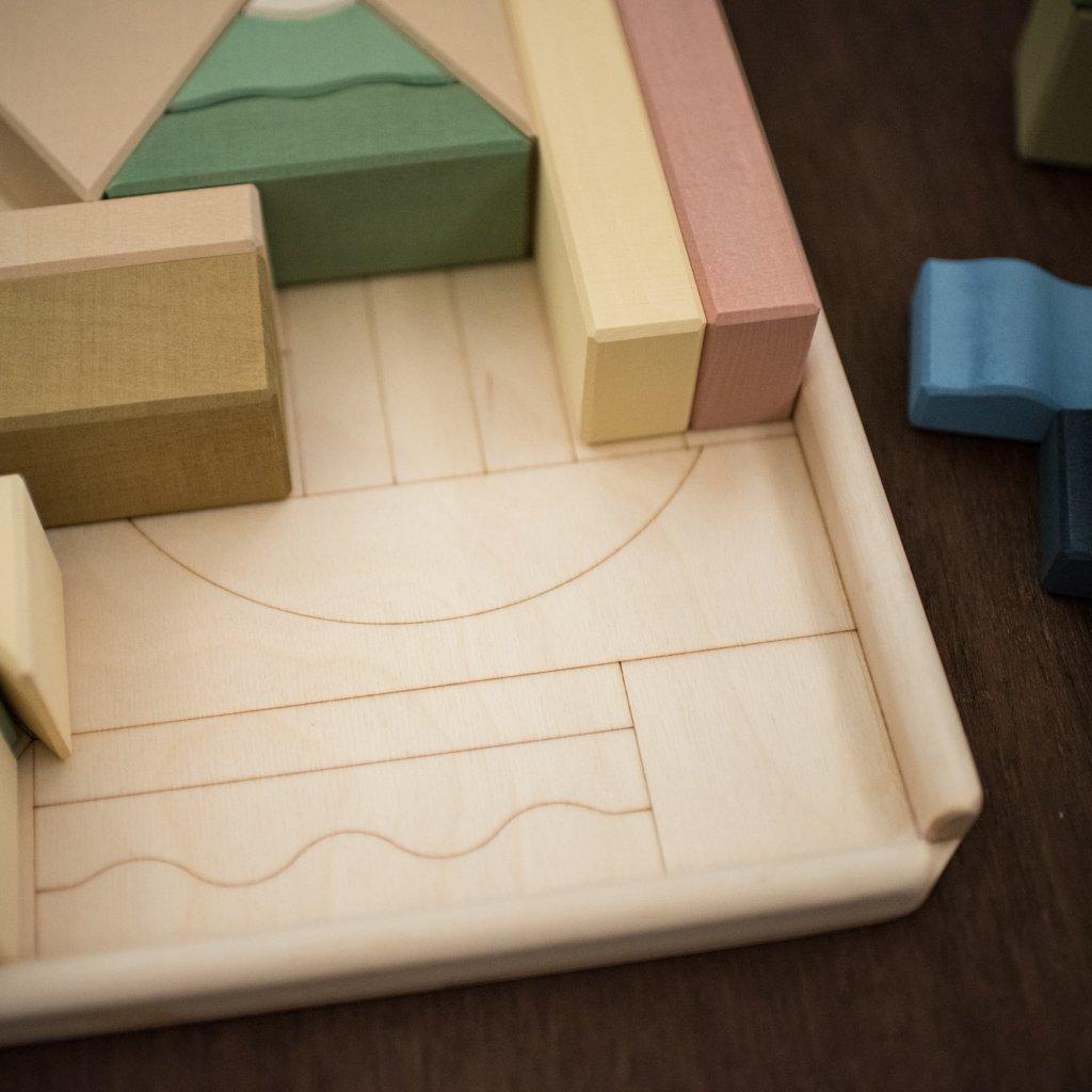 raduga-grez-mountain-building-blocks-puzzle_1200x