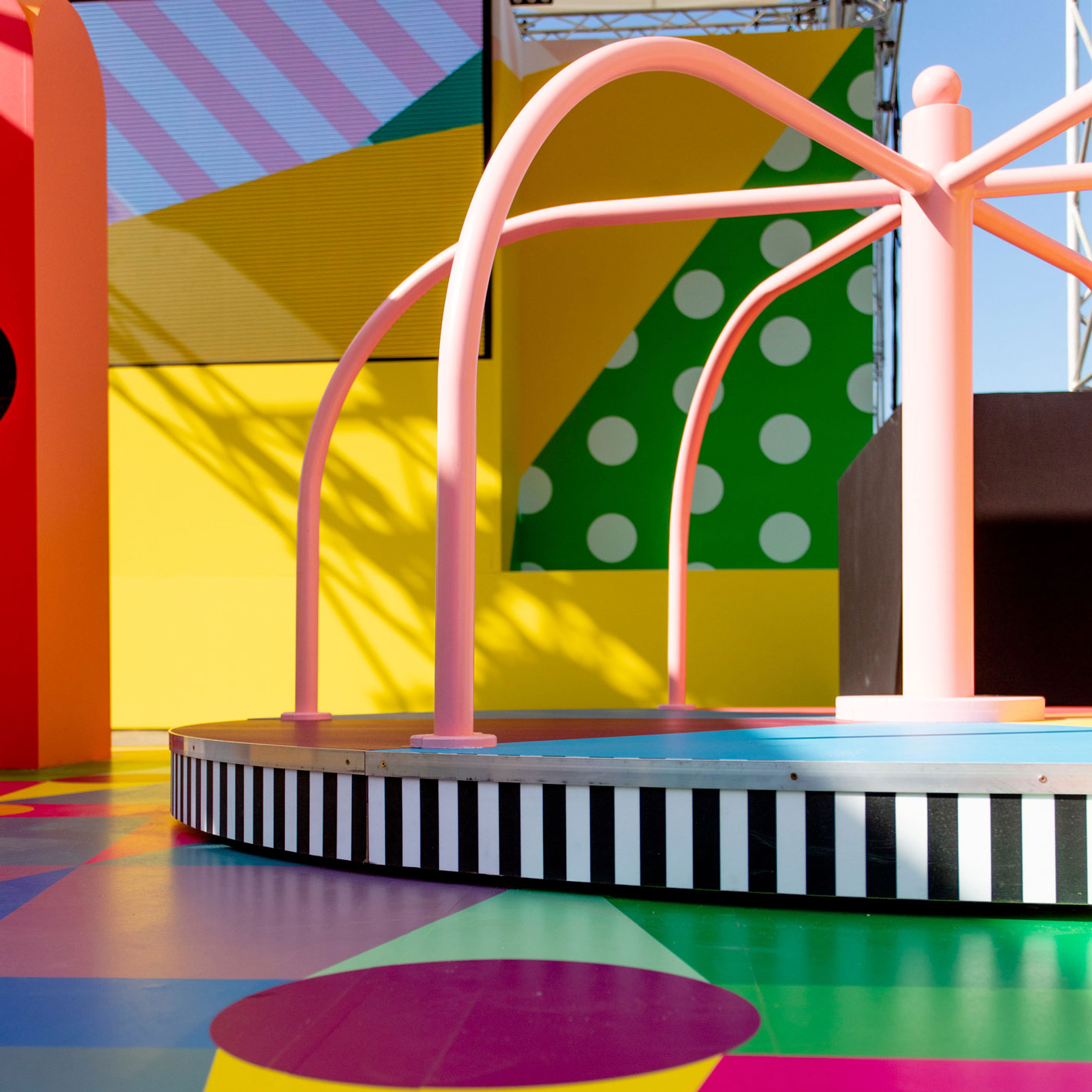 yinka-ilori-pinterest-playground-cannes-lions_dezeen_2364_sq_6